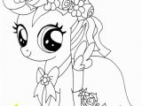 Scootaloo Coloring Page My Little Pony Scootaloo Coloring Page Color Me Pinterest
