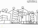Scp 096 Coloring Page Roblox Coloring Pages Pdf Roblox Dungeon Quest Physical Spells