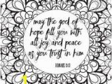 Scripture Coloring Pages for Adults Free 118 Best Religious Spiritual Coloring Pages Images On Pinterest