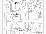 Scripture Coloring Pages for Adults Free Free Bible Coloring Pages for Adults Free Bible Coloring Pages