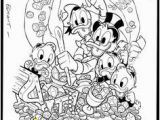 Scrooge Mcduck Coloring Pages 239 Best Donald Duck Coloring Page Images