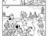 Scrooge Mcduck Coloring Pages 31 Best Disney Ducktales Images On Pinterest