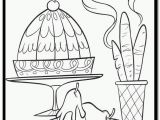 Scrooge Mcduck Coloring Pages Food Friv Free Coloring Pages for Children Coloring Pages