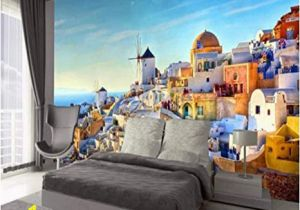 Sea Life Murals Photo Wall Mural Amazon Xbwy Wallpapers Custom 3d Romantic Wall