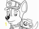 Sea Patrol Paw Patrol Coloring Pages Paw Patrol Skye Coloring Page Free Coloring Pages Line