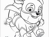 Sea Patrol Paw Patrol Coloring Pages Sea Patrol Coloring Pages at Getdrawings