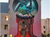 Sea Walls Murals for Oceans Napier 1630 Best Street Art Images