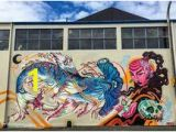 Sea Walls Murals for Oceans Napier 175 Best Knoll Images In 2019