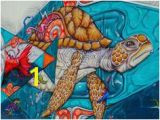 Sea Walls Murals for Oceans Napier 76 Best Projects to Try Images