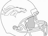 Seahawk Coloring Pages Free Printable Seattle Seahawks Coloring Pages