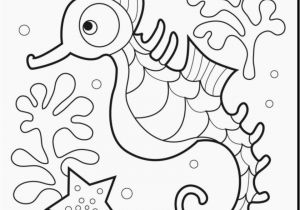 Sealife Coloring Pages 26 Sea Life Coloring Pages Mycoloring Mycoloring