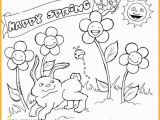 Seashore Coloring Pages Seashore Coloring Pages Beach Coloring Pages Lovely Printable Cds 0d