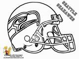 Seattle Seahawks Coloring Pages 21 Seahawks Coloring Pages Mycoloring Mycoloring
