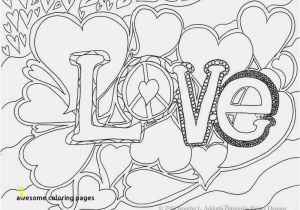 Seattle Seahawks Coloring Pages Seahawks Coloring Pages Inspirational Elegant Seattle Seahawks