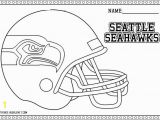 Seattle Seahawks Coloring Pages Seattle Seahawks Coloring Pages New Seahawks Coloring Pages Fresh