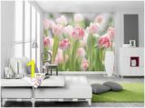 Secret Garden Wall Mural 446 Best Full Size Wall Murals Images