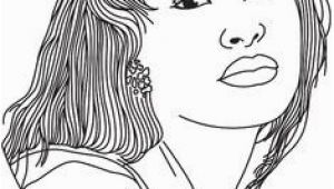 Selena Quintanilla Coloring Pages 20 Best Lily S 5th Images