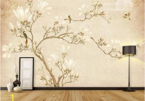 Self Adhesive Wall Murals Stickers Self Adhesive 3d Painted Flower Branch Wc0334 Wall Paper Mural Wall Print Decal Wall Murals Muzi Widescreen Wallpapers Widescreen Wallpapers Hd From
