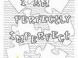 Self Esteem Coloring Pages 38 Best Self Love Coloring Pages Images