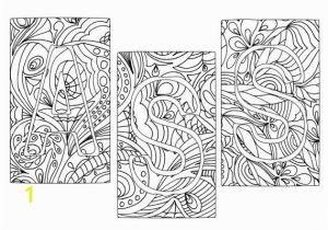 Selling Coloring Pages On Etsy 1 Jpg File A4 format 8 5 X 11 Inches High Resolution Black