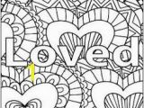 Selling Coloring Pages On Etsy 359 Best Coloring Inspirational Words Images On Pinterest