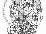 Selling Coloring Pages On Etsy Digital Download Print Your Own Coloring Book Outline Page