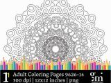 Selling Coloring Pages On Etsy Etsy Your Place to and Sell All Things Handmade