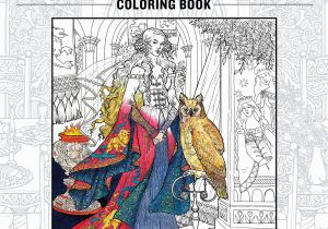 Selling Finished Coloring Pages Amazon the Ficial A Game Of Thrones Coloring Book An Adult