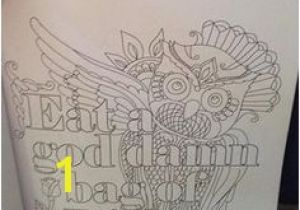 Selling Finished Coloring Pages Finished Adult Coloring Pages Google Search