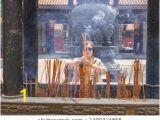 Senior Woman with asthma Wall Mural Senior Woman Smoking Stock S & Vectors