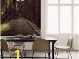 Sepia Wall Murals 20 Best Old School Cool Wall Murals Images