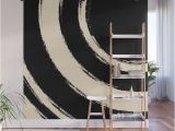 Sepia Wall Murals $299 99 with Our Wall Murals You Can Cover An Entire Wall with A