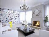 Sepia Wall Murals 63 Best Living Room Wall Murals Images