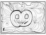 Serial Killer Coloring Pages Coffee Table Nick Jr Printable Coloring Book Books Sea