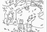 Sermons4kids Coloring Pages Landscape Coloring Pages Fresh Engaging Fall Coloring Pages