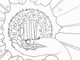 Sermons4kids Coloring Pages Sermons4kids Coloring Pages Best Es Tut Uns Leid Coloring Pages