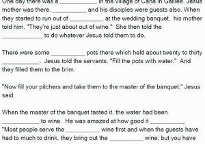Sermons4kids Coloring Pages Sermons4kids Coloring Pages Unique Sermons4kids Coloring Pages