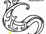 Serperior Coloring Pages 1538 Best Color 6 Images