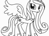 Serperior Coloring Pages Coloring Pages Princess Pony – Through the Thousands Of Photographs
