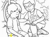 Serving Others Coloring Pages 1083 Best Bible Coloring Pages Images On Pinterest