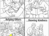 Serving Others Coloring Pages 254 Best Lds Children S Coloring Pages Images On Pinterest