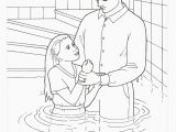 Serving Others Coloring Pages Quotes About Serving Others New Morning Quotes Brainyquote