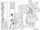 Serving Others Coloring Pages Showing Kindness Coloring Pages Best Coloring Page 2018