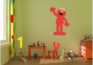 Sesame Street Wall Mural 27 Best Sesame Street Images In 2019