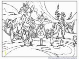 Seussical Coloring Pages 1000 Images About Grinch Day On Pinterest