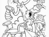Seussical Coloring Pages 174 Best Dr Seuss Includes Coloring Pages Images On Pinterest