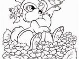 Seussical Coloring Pages 60 Best Coloring Pages Images On Pinterest