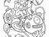 Seussical Coloring Pages Dr Seuss Coloring Pages Celebrate Dr Seuss S Birthday with Your