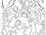 Seussical Coloring Pages top 20 Free Printable Dr Seuss Coloring Pages Line