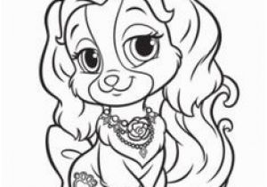 Seven Deadly Sins Coloring Pages 52 Best Birthday Images On Pinterest In 2018